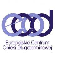 Centrul European de Îngrijire pe Termen Lung