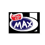 Dr Max